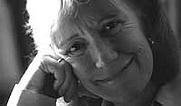 Author photo. Courtesy of the <a href=&quot;http://www.pulitzer.org/biography/1995-History&quot; rel=&quot;nofollow&quot; target=&quot;_top&quot;>Pulitzer Prizes</a>.