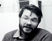 Author photo. <a href=&quot;http://benjamin-hale.com/BHale/home.html&quot; rel=&quot;nofollow&quot; target=&quot;_top&quot;>http://benjamin-hale.com/BHale/home.html</a>