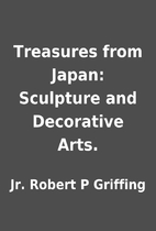 Treasures from Japan: Sculpture and…