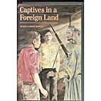 Captives in a Foreign Land by Susan Lowry…