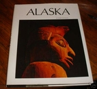 Alaska by Robert Reynolds