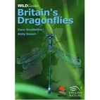 Britain's Dragonflies by Dave Smallshire