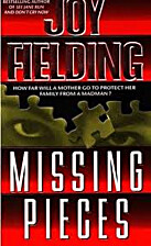 Missing Pieces by J. Ed. Fielding