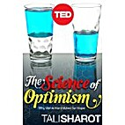 The Science of Optimism: Why We're…