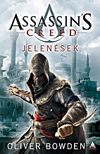 Assassin's Creed: Revelations by Oliver…