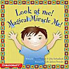 Look At Me! Magical Miracle Me! - Big Book…