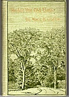 Under the old elms by Mary B. Claflin