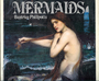 Mermaids - Beatrice. Phillpotts
