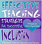 Effective teaching strategies for successful…