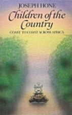 Children of the country : coast to coast…