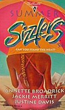 Summer Sizzlers '94 (Deep Cover / Stranded /…