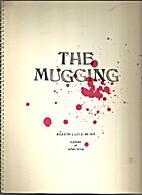 The Mugging (SC) by Barton Lidice Benes