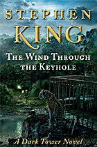 The Wind Through the Keyhole (Dark Tower) by…