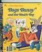 Bugs Bunny and the Health Hog by Teddy…