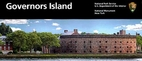 Governor's Island by National Park Service