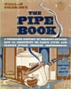 The Pipe Book: A History and How-To…
