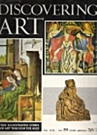 Discovering art. Volume 5, no. 59