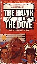 The Hawk and the Dove (Saga of the…