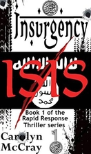 Insurgency: The ISIS crisis (Rapid Response…