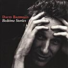 Bedtime Stories by David Baerwald