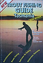 The fully revised trout fishing guide to…