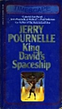 King David's Spaceship by Jerry…