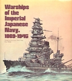 Warships of the Imperial Japanese Navy,…