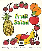 Fruit Salad (Literacy Links Plus Guided…