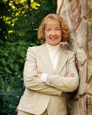 Author photo. <a href=&quot;http://www.goodreads.com/author/show/28542.Deborah_Simmons&quot; rel=&quot;nofollow&quot; target=&quot;_top&quot;>http://www.goodreads.com/author/show/28542.Deborah_Simmons</a>