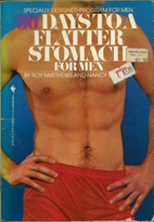 Thirty Days to a Flatter Stomach by Nancy…