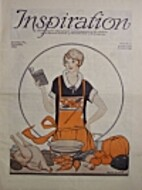 Inspiration, 1925 November by Woman's…