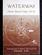 Waterway: The Navajo Ceremonial Myth told by…