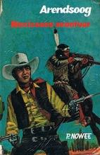 Mexicaans avontuur by Paul Nowee