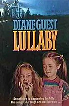 Lullabye by Diane Guest