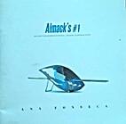 ALMACK'S -1 ANA FONSECA