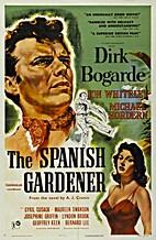 The Spanish Gardener by Philip Leacock
