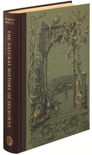 The Natural History of Selborne by Gilbert…