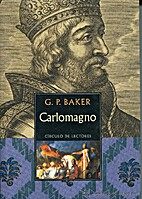 Carlomagno by G. P. Baker