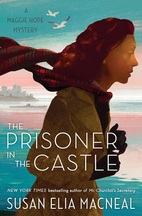 The Prisoner in the Castle by Susan Elia…