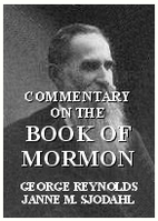 Commentary on the Book of Mormon, Volumes…