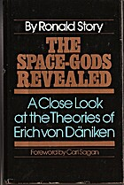 The Space-Gods Revealed: A close look at the…