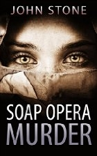 Mystery: Soap Opera Murder: Mystery and…