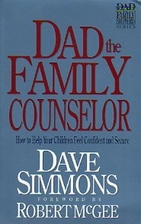 Dad the Family Counselor (Dad the Family…