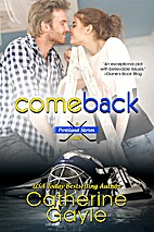 Comeback by Catherine Gayle