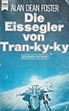 Die Eissegler von Tran-ky-ky. Science…