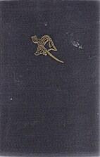 John Paul Jones: Father Of the American Navy…