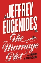 The Marriage Plot: A Novel by Jeffrey…
