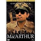 MacArthur (DVD)
