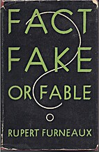 Fact, Fake or Fable. Controversies and…