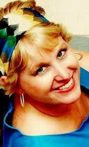 Author photo. <a href=&quot;http://www.susanmaywarren.com/&quot; rel=&quot;nofollow&quot; target=&quot;_top&quot;>http://www.susanmaywarren.com/</a>